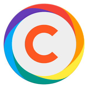 Colorcons - Icon Pack [BETA] 0.3.1 - APK Home