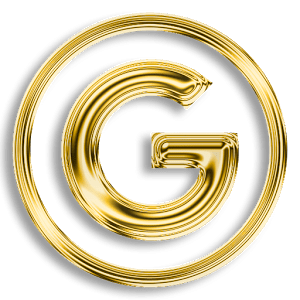 luxury gold icon pack 1 apk home