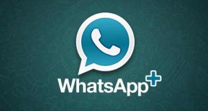 WhatsApp Plus 6.20