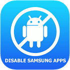 App Package Disabler Samsung 1.1.1 Patched