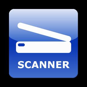 Document Scanner + OCR Pro 1.4.4