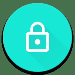 DynamicNotifications Premium 3.5