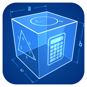 Geometry Calculator 1.7