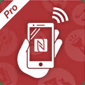 Smart NFC Pro 1.6