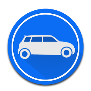 Car Launcher Pro 1.5.1