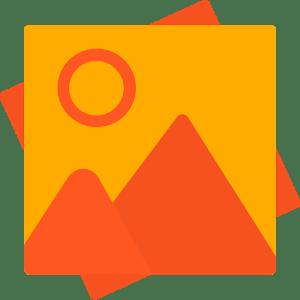 Cascade Icons Walls 1.2.8.0