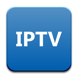 IPTV Pro 3.4.1 Patched