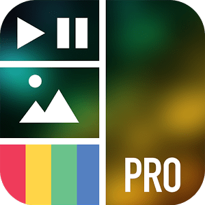 Vidstitch Pro Video Collage 1.8.7