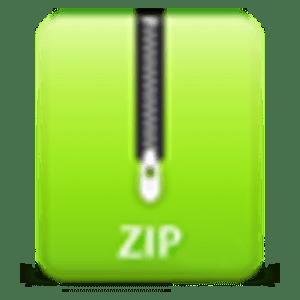 Zipper 2.1.47