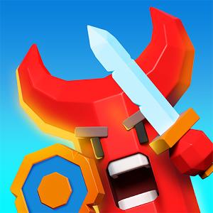 BattleTime 1.2.2 MOD Unlimited Money