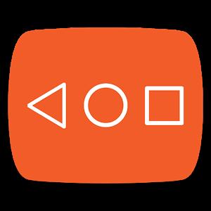 Navbar Apps 1.4.2 Unlocked