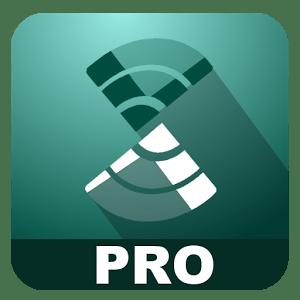 NetX PRO 2.1.4.0