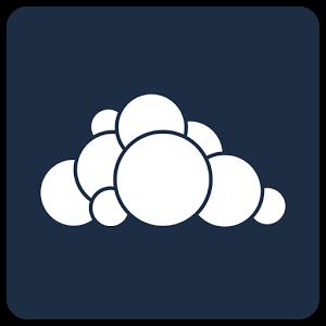 ownCloud 2.1.2