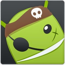 Root Genius 2.2.84 For Mobile One Click Root