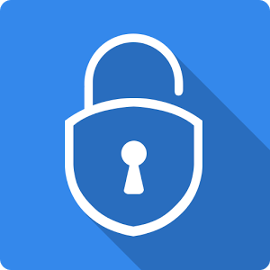 CM Locker Repair Privacy Risks 4.4.5 (Mod AdFree)