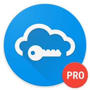 Password Manager SafeInCloud 16.2.7 Patched