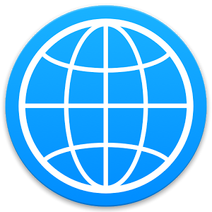 iTranslate Free Translator Premium 3.5.7