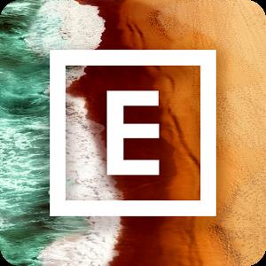EyeEm Camera Photo Filter 5.15