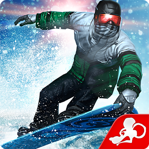 Snowboard Party 2 1.0.8 MOD + Data