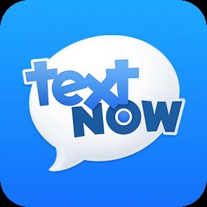 TextNow – free text + calls 4.34.2 Unlocked