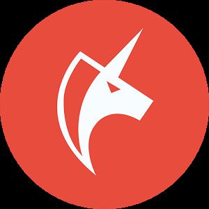Unicorn Adblocker 1.8.0