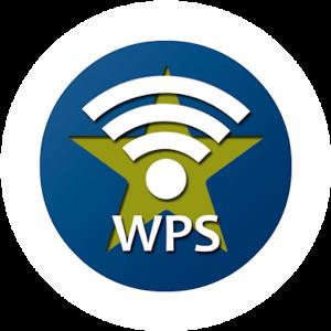 WPSApp Pro 1.5.4