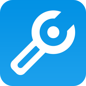 All In One Toolbox Cleaner Pro 7.1.0