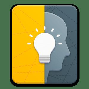 Logicons iconpack Beta 0.0.4