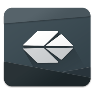 Noctum Iconpack 1.9