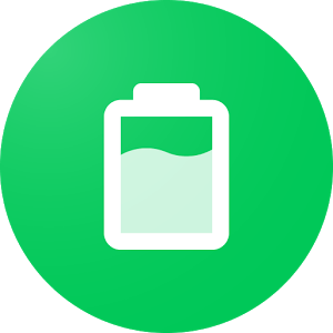 Power Battery Battery Saver 1.7.19 [Ad Free]