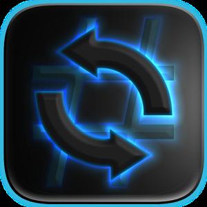 Root Cleaner System Eraser 7.0.1 Mod