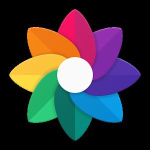 Cornie Icons 3.0.6