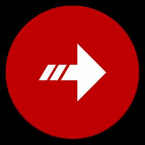 More Shortcuts 1.2.0