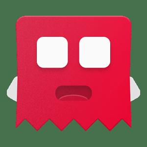 Noizy Icons 1.2.4