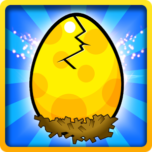TAMAGO Monsters Returns 3.45 MOD Unlimited Gold