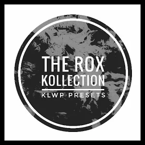 The ROX Kollection 2.7