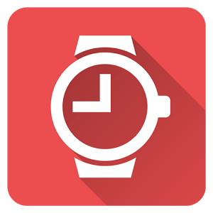 WatchMaker Premium Watch Face 4.0.2