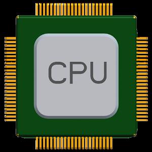 CPU X System Hardware info 1.91 [Ad Free]