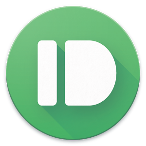 Pushbullet SMS on PC 17.7.4 Pro Patch