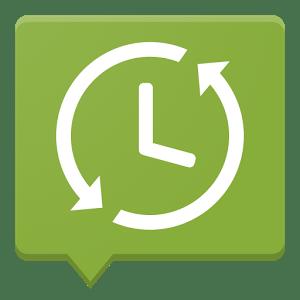 SMS Backup Restore 9.74.1