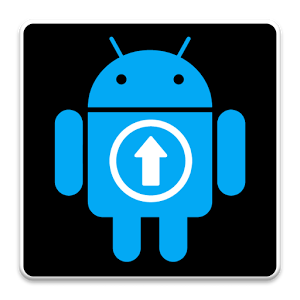 APK EXTRACTOR PRO 3.5.2 Unlocked