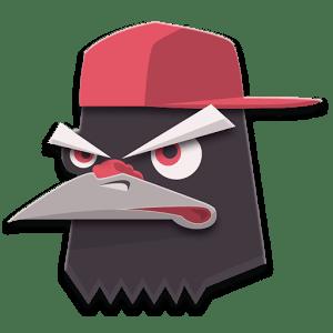 Cikukua Icon Pack 2.0.6