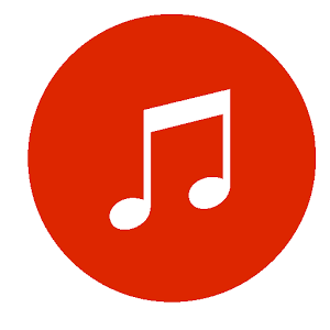 Mp3 Music Player 2.3.1