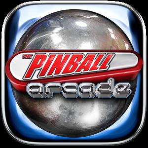 Pinball Arcade 2.11.6 MOD Unlocked