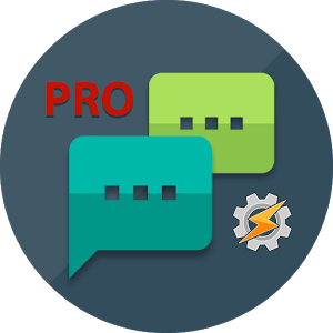 AutoResponder for WA Pro 9.92 Patched