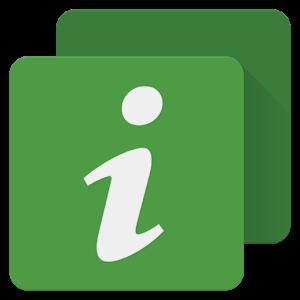 DevCheck System Info 2.06 Pro
