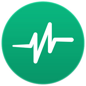 Parrot Voice Recorder 2.3.0.111b Unlocked