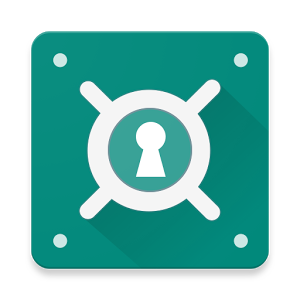 Password Safe and Manager 5.3.5 Pro