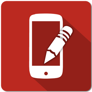 Screenshot Utility Premium 1.1.1 Unlocked