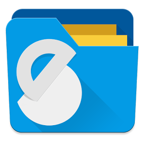 Solid Explorer File Manager 2.2.8 Unlocked